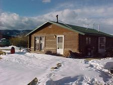 110 Copper Dr, Hobson, MT 59452