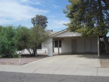 9016 N 56th Ave, Glendale, AZ 85302