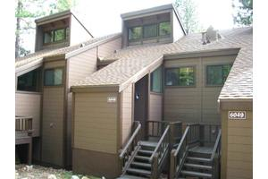 6048 Bear Trap, Truckee, CA 96161