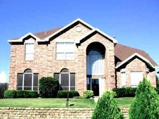 634 Oakbend Dr, Coppell, TX 75019