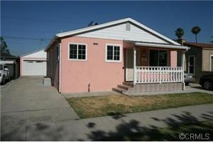 2749 San Francisco Ave, Long Beach, CA 90806