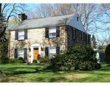 11 Northmont St, Greensburg, PA 15601