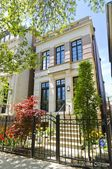 1950 N Orchard St, Chicago, IL 60614