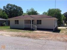 5169 Hazel St Ne, Covington, GA 30014