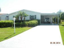 8036 9th Hole Dr, Port Saint Lucie, FL 34952