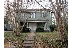 211 Scott Mill Rd, Canton, GA 30114