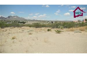 0000 Sunland Ave, Las Cruces, NM 88012