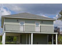 11452 Bayou View Dr, Bay Saint Louis, MS 39520