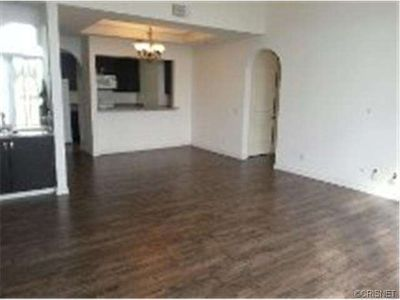 4943 Rosewood Ave # 301, Los Angeles City, CA