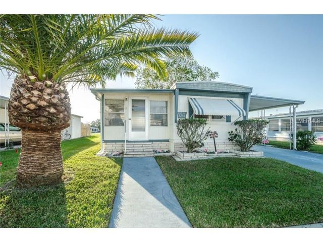 3253 hampshire dr holiday fl 34690