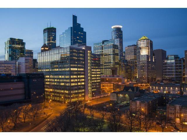 500 E Grant St Apt 1102, Minneapolis, MN 55404