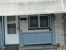 516 W Center St, Mahanoy City, PA 17948