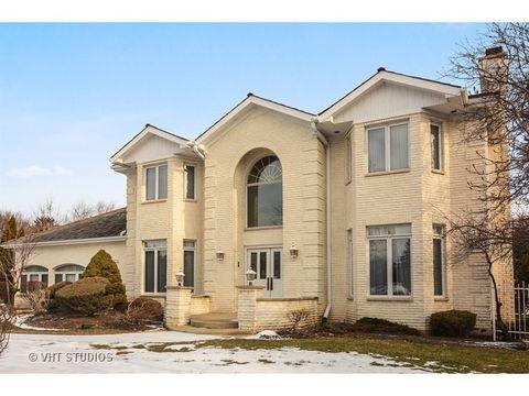 314 W Rand Rd, Mount Prospect, IL 60056
