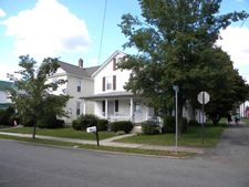 255 Everett St, Benton, PA 17814