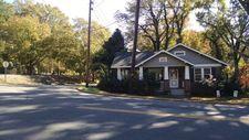 101 Weatherspoon St, Sanford, NC 27330
