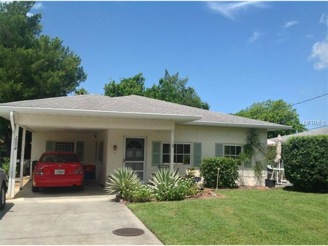 209 shore rd nokomis fl 34275 home for sale and real