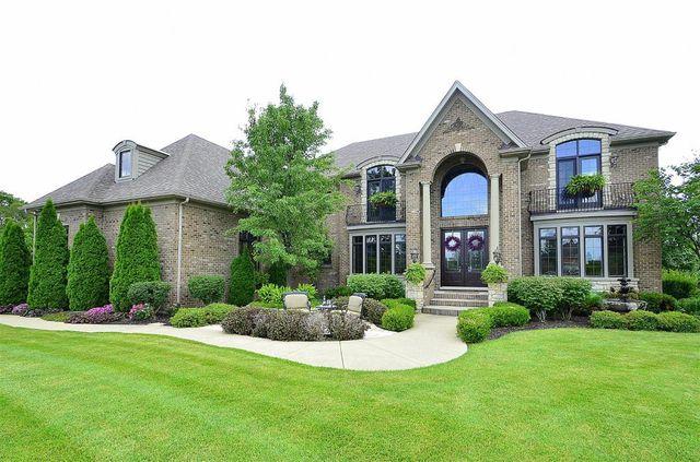 1052 Schonback Ct, Batavia, IL 60510 - Home For Sale and ...