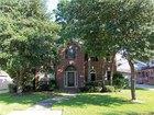 5006 Cottage Glen Ct, Kingwood, TX 77345