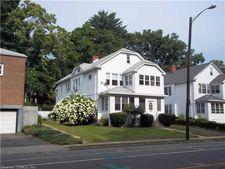 1035 Maple Ave, Hartford, CT 06114