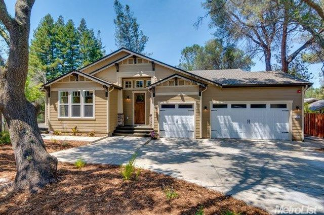 6351 king rd loomis ca 95650 home for sale and real