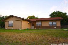 9526 Sunny Hl, San Antonio, TX 78263