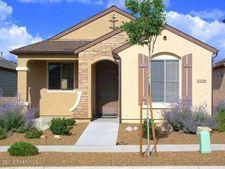 1155 N Hobble Strap St, Prescott Valley, AZ 86314
