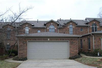 Exceptional 2209 Terrace Woods Ct, Lexington, KY 40513