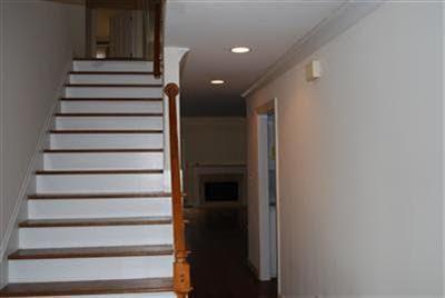 2209 Terrace Woods Ct, Lexington, KY 40513
