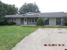1405 S Sunswept Dr, Union City, TN 38261