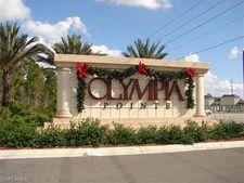 8671 Athena Ct, Lehigh Acres, FL 33971