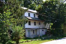 2721 Buffalo Valley Rd, Spring Grove, PA 17362