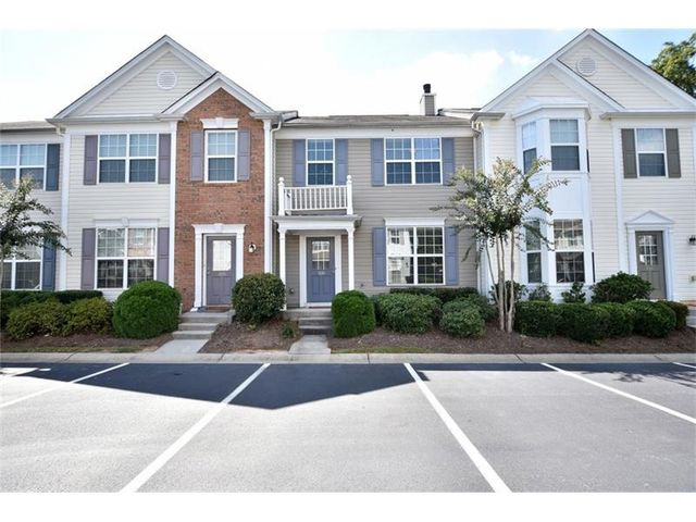 Home for rent 1034 prestwyck ct alpharetta ga 30004 Prestwyck