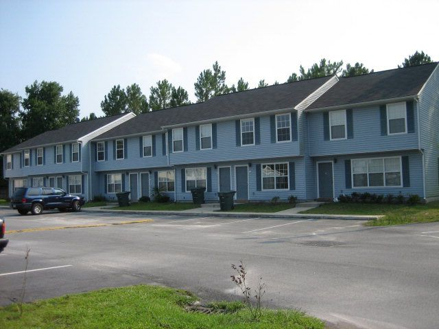 1100 pineland ave apt 7 b hinesville ga 31313 2 beds 2 - One bedroom apartments in hinesville ga ...