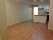 525 Kirkland Ln Unit 2, Reno, TX 75462