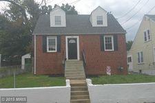 3413 39th Ave, Colmar Manor, MD 20722
