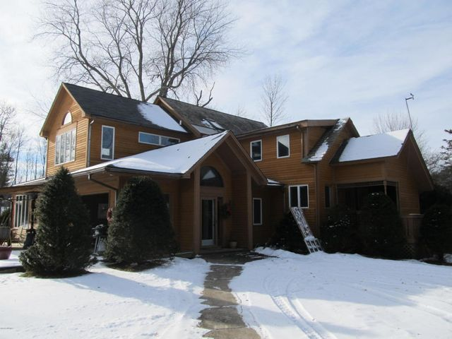 794 ridge rd queensbury ny 12804 home for sale and