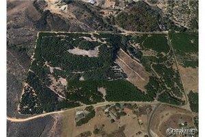 Couser Canyon Rd, Valley Center, CA 92082