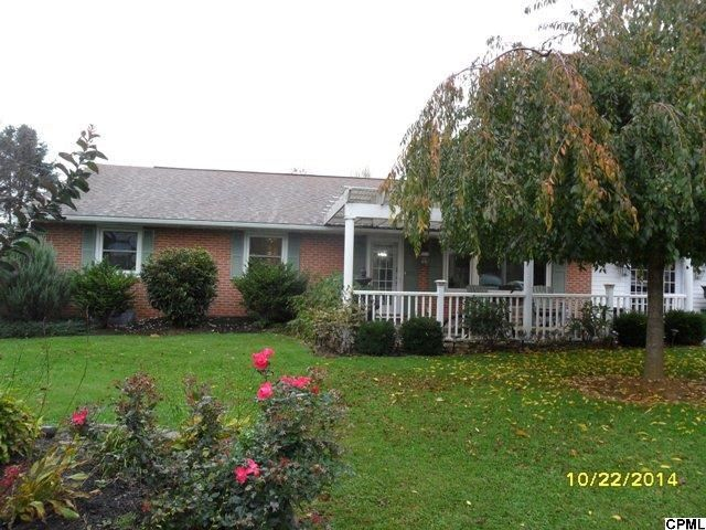 mount holly springs mature singles Sold - 325 chestnut street, mount holly springs, pa - $45,000 view details, map and photos of this single family property with 3 bedrooms and 2.