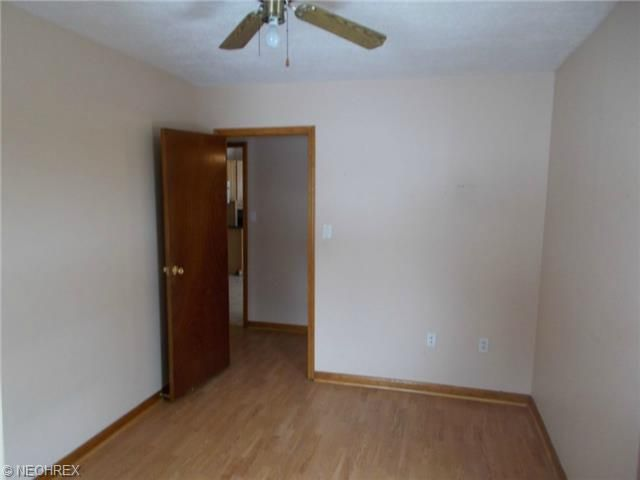 Kitchen And Bath Cabinets In Conneaut Ohio