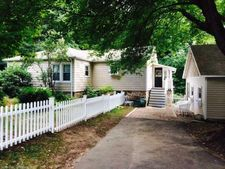 58 Sill Ln, Old Lyme, CT 06371