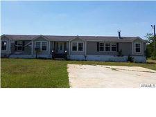 1064 Choctaw Cir, Eutaw, AL 35462