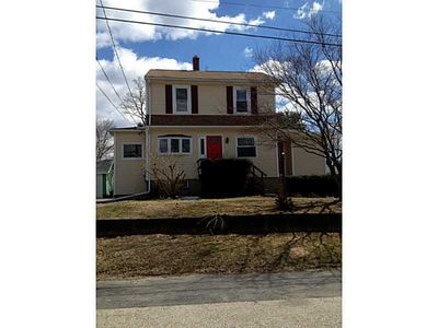 90 Sweetbriar Ave, Riverside, RI