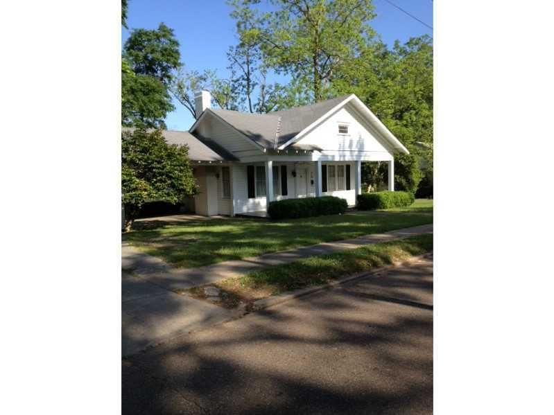 Property For Sale In Minden La
