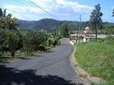7 Guzman Arriba Km12 7, Canovanas, PR 00741