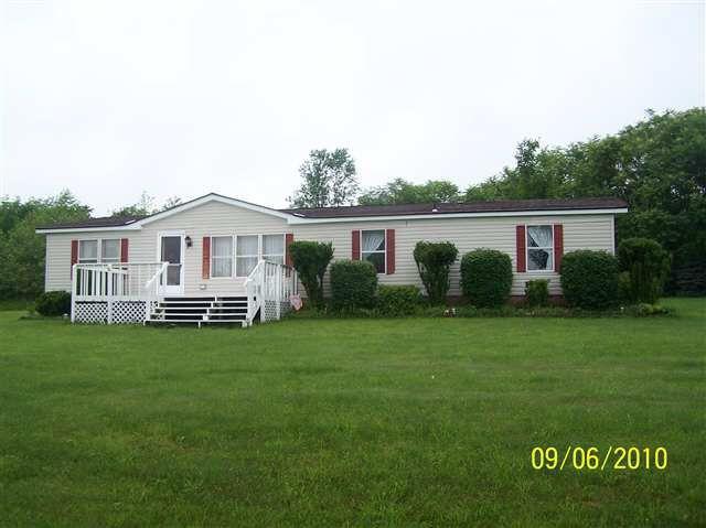 34755 Deersville Ridge Rd, Tappan Lake, OH