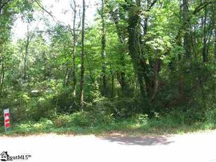 Lot 54 W Chaucer Rd, Greenville, SC 29617