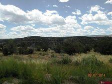 Vacant Land, Naturita, CO 81422