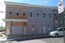 1649 Ceddox St, Baltimore, MD 21226