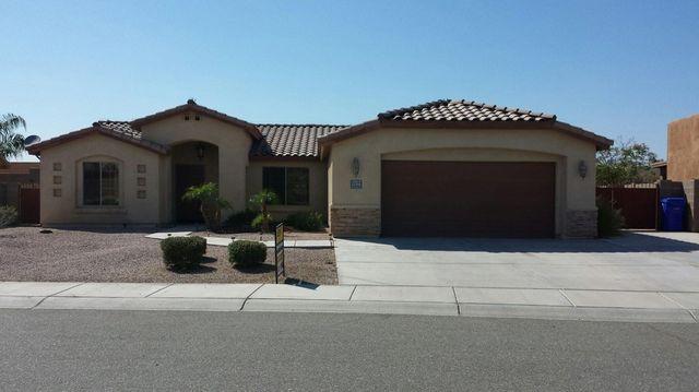 11766 e omega ln yuma az 85367 home for sale and real estate listing