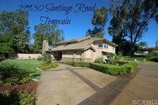 29930 Santiago Rd, Temecula, CA 92592
